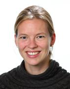 Foto af Bitten Schönewolf-Greulich