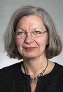 Anne Marie Gerdes